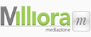 Milliora